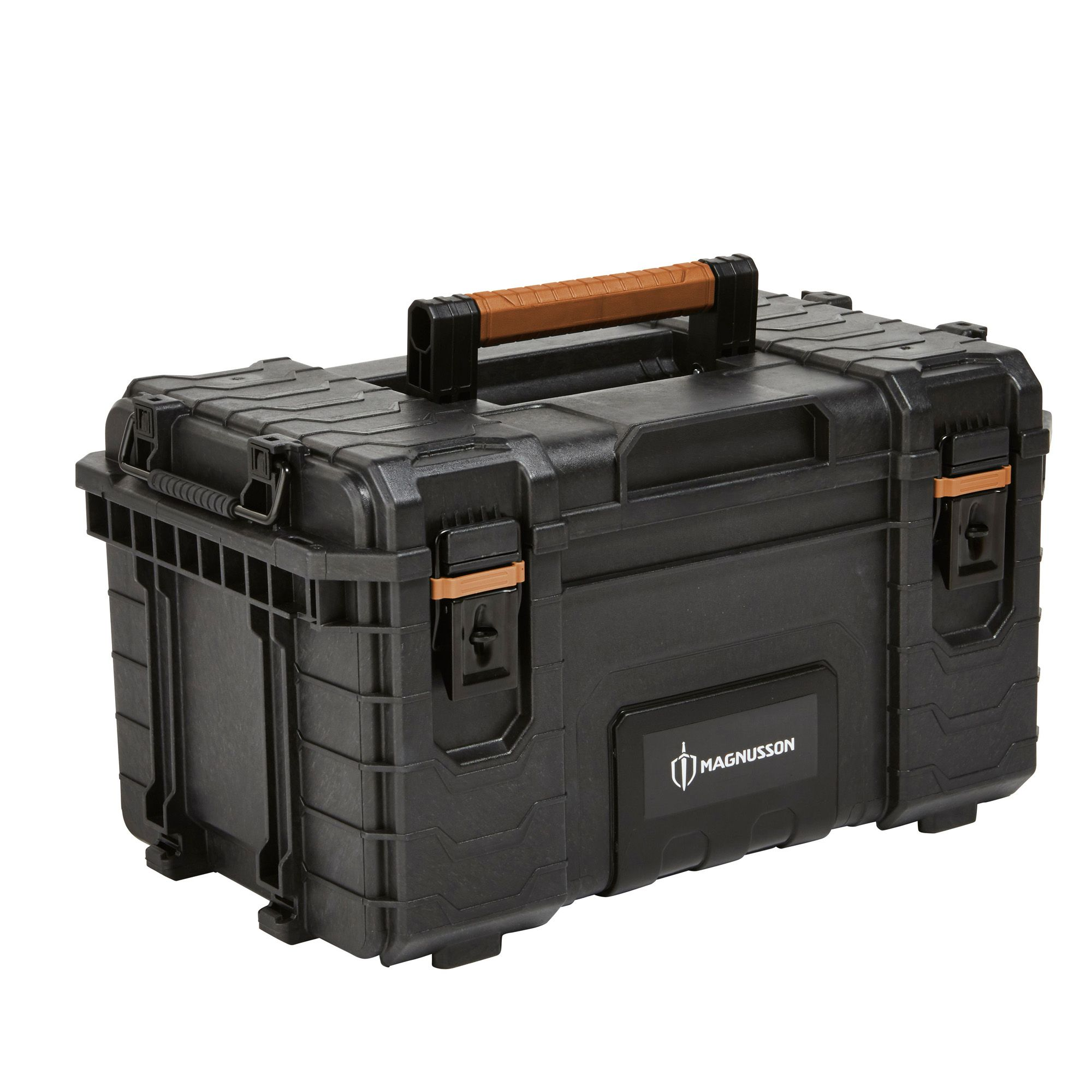 Magnusson Site System 13 Quot Tool Chest Departments Diy