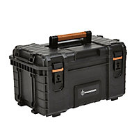 """Magnusson Site system 13"""" Tool chest"""