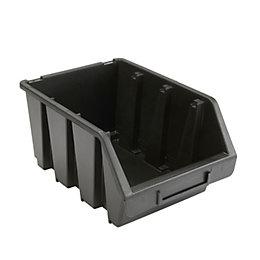 Patrol Ergobox Organiser Bin