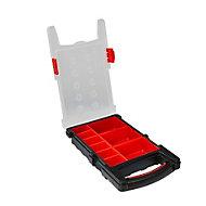 9 Compartment Tool organiser