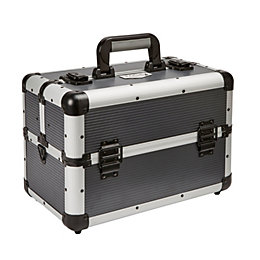 Mac Allister 16 Compartment Cantilever Case