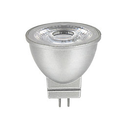 Diall GU4 184lm LED Reflector Light Bulb