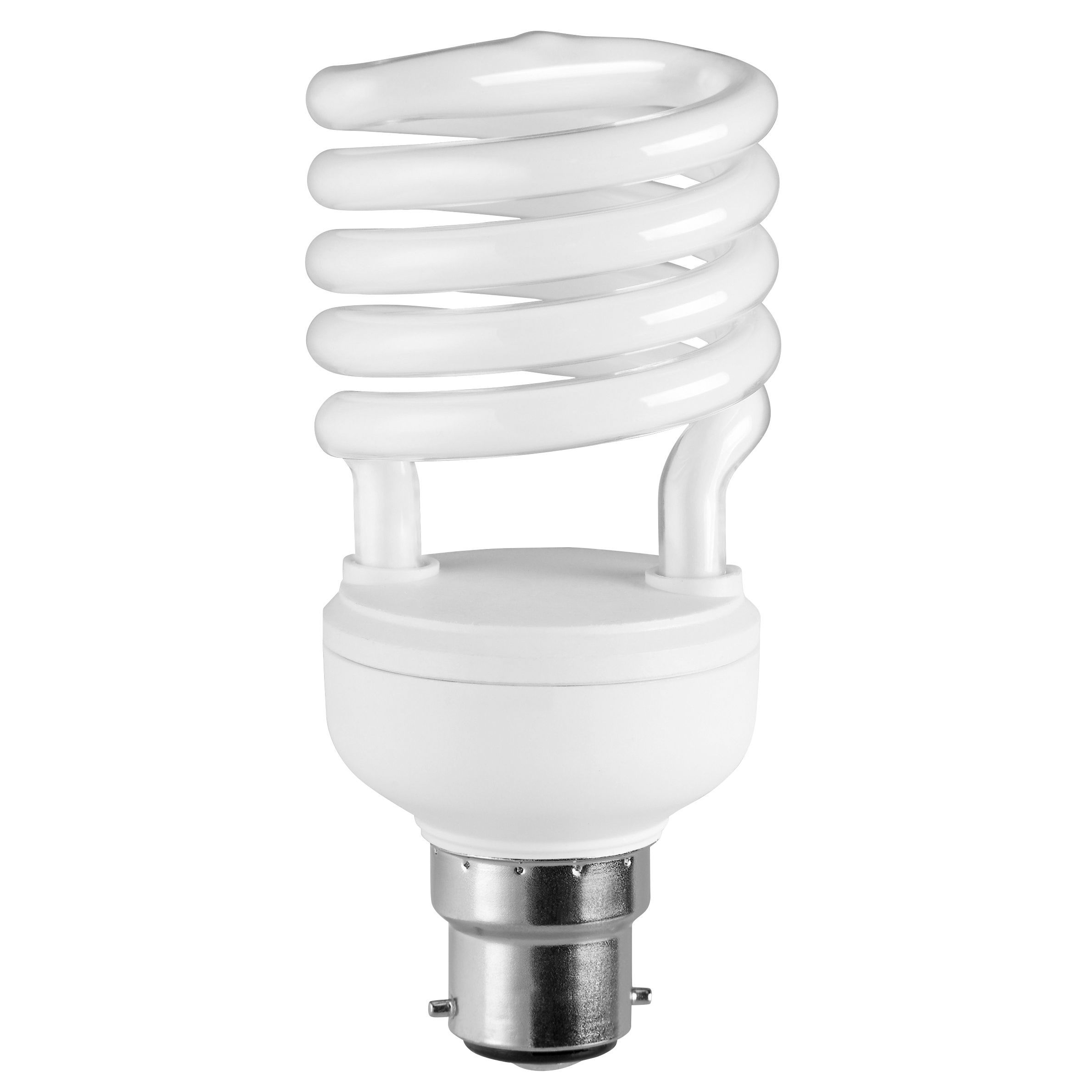 product fluorescent soft white recipeid compact id lighting bulb club w light cfl imageservice bjs profileid replacement bulbs pk sylvania undefined wholesale