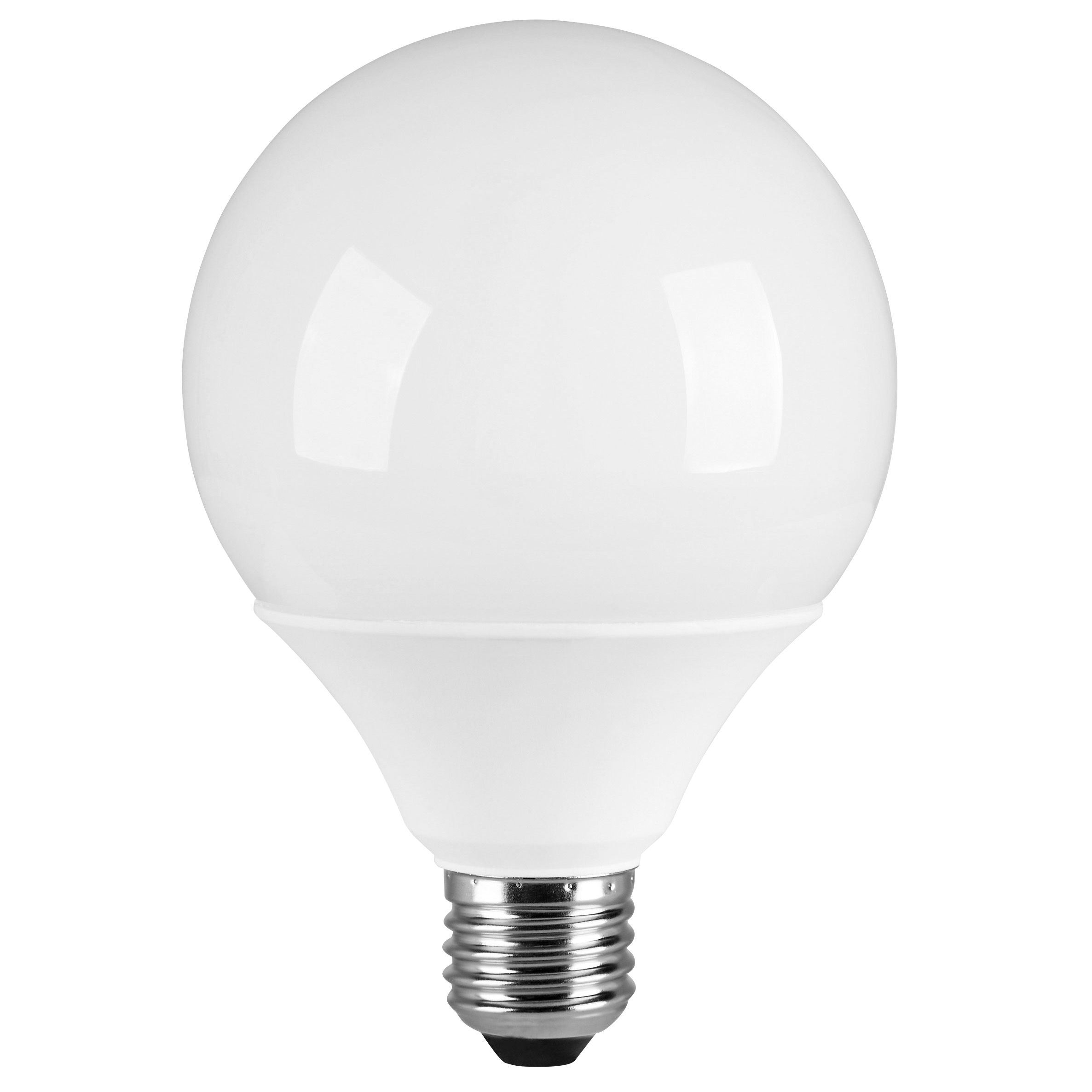bulbs energy saving choose guides how the right home litecraft lighting buying for to your light cfl