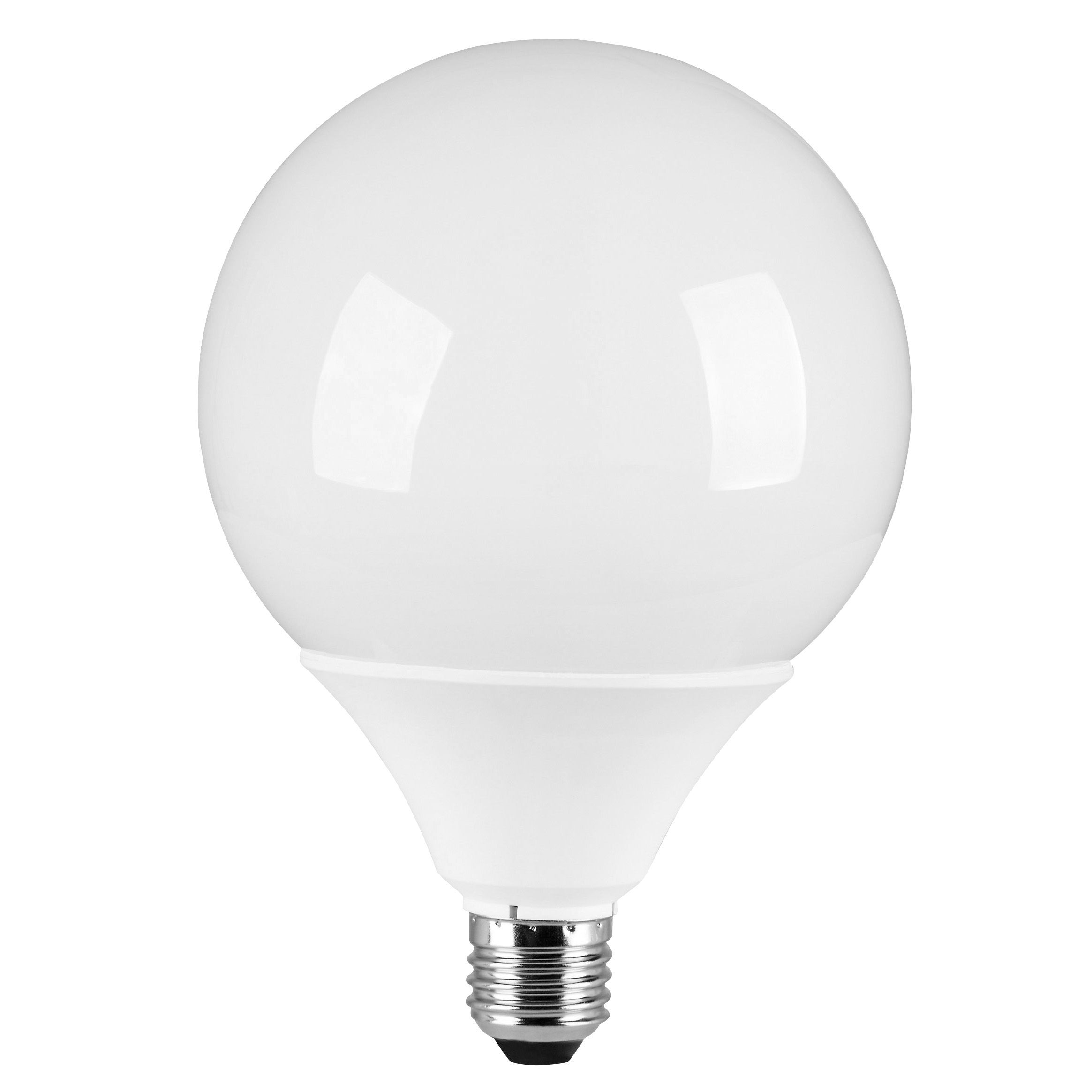buyphilips rsp philips bulb main bulbs johnlewis pdp john classic lewis at com can led frosted online light es