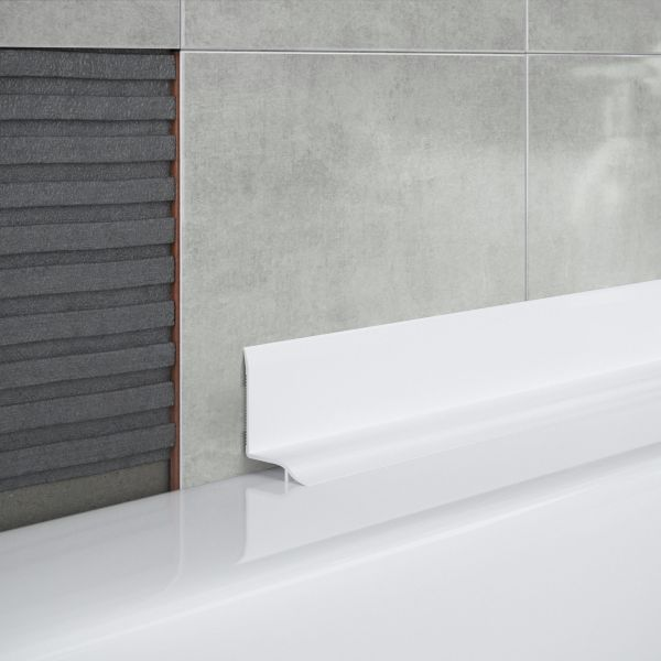 Bathroom Surround Tile Ideas Antiqueaholics: BATHTUB SURROUND ...