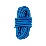 Diall Green Bungee cord (L)5m, Pack of 1