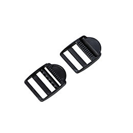 Diall Buckle, Pack of 2