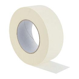 Diall Beige Masking Tape (L)100M (W)48mm