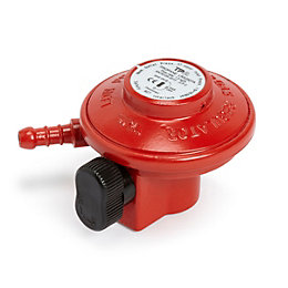 Blooma Propane gas regulator