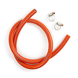Blooma Replacement Gas Hose 850 mm