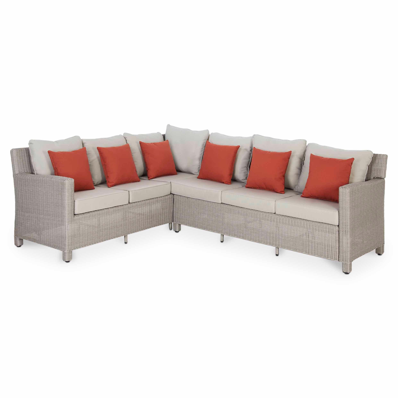 B Q Sofa Beds