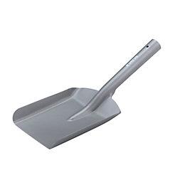 Verve Utility shovel (L)410mm