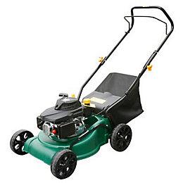 FPLMP99-3 Petrol Lawnmower