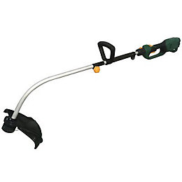 FPGT1000 Electric Corded Grass Trimmer