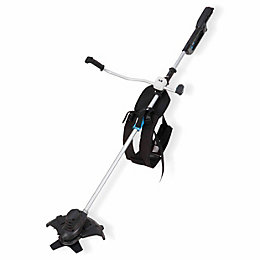 Mac Allister MBCP36-Li-BARE Battery Cordless Brushcutter