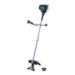B&Q 43 cc Petrol Brush Cutter