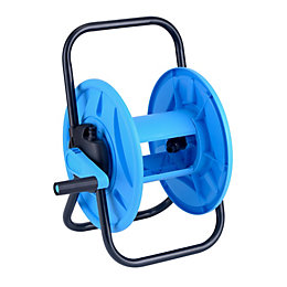 Hose Reel & Cart