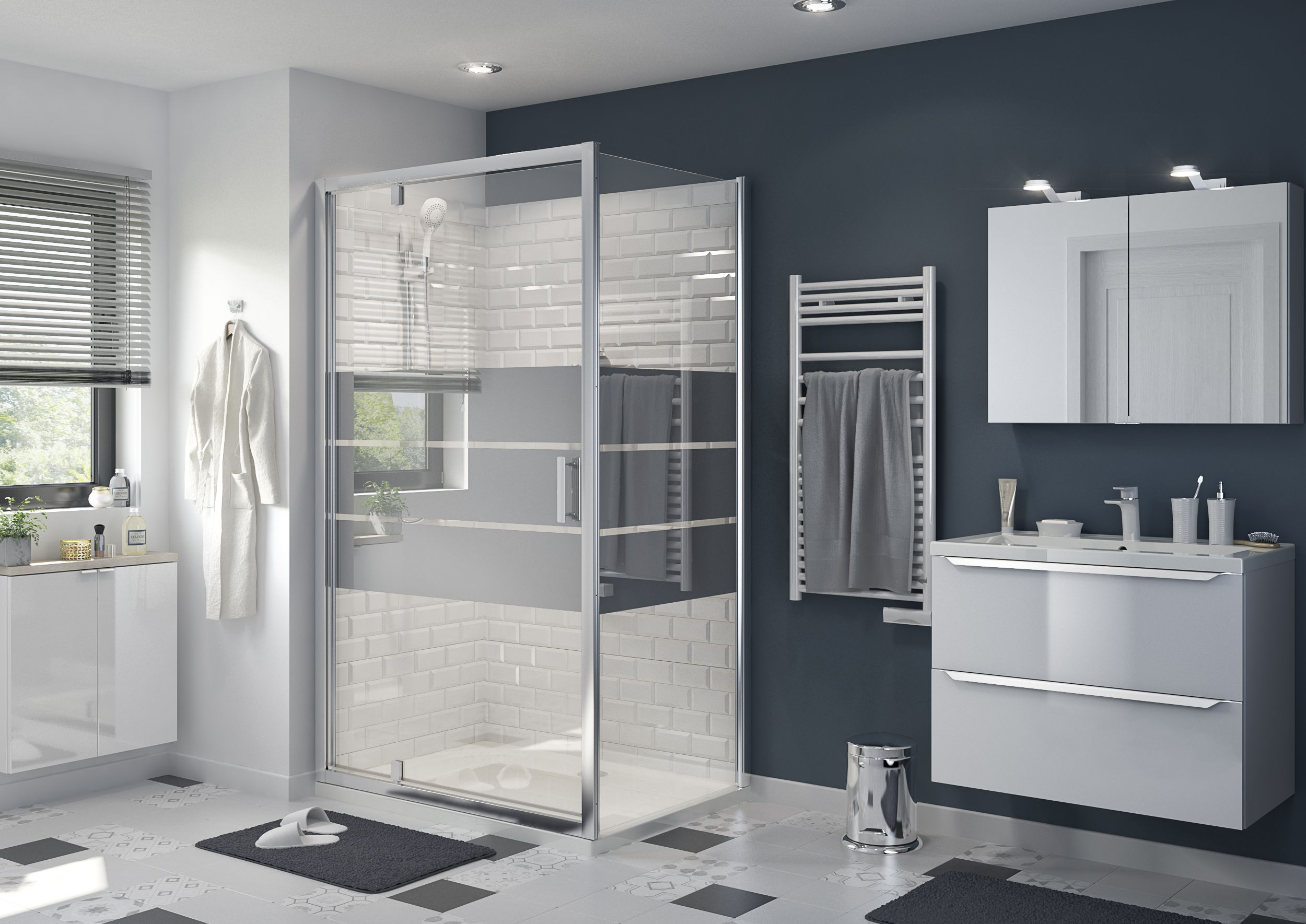 bathroom ranges imandra diy at b q rh diy com b&q bathroom tall cabinets b&q bathroom cabinets imandra