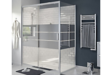 Shower enclosure & tray buying guide