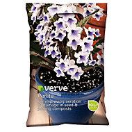 Verve Compost additive 10L