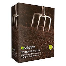 Verve Compost maker 3L (W)3kg