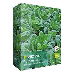 Verve Garden Lime 3L
