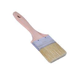 """Diall Thinner Flat Brush (W)3.1"""""""