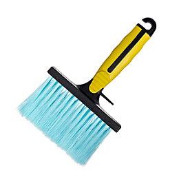 """Paint Brush (W)4.5"""""""