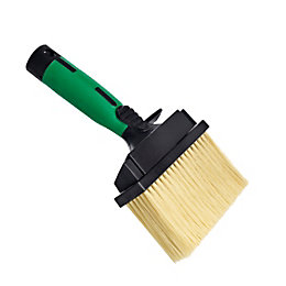 Diall Paint Brush (W)5.1""