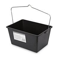 Paint bucket (L)351mm (W)251mm 7 L