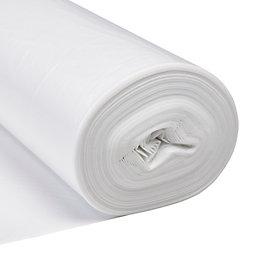 Diall Polythene Dust sheet (L)15m (W) 3 m
