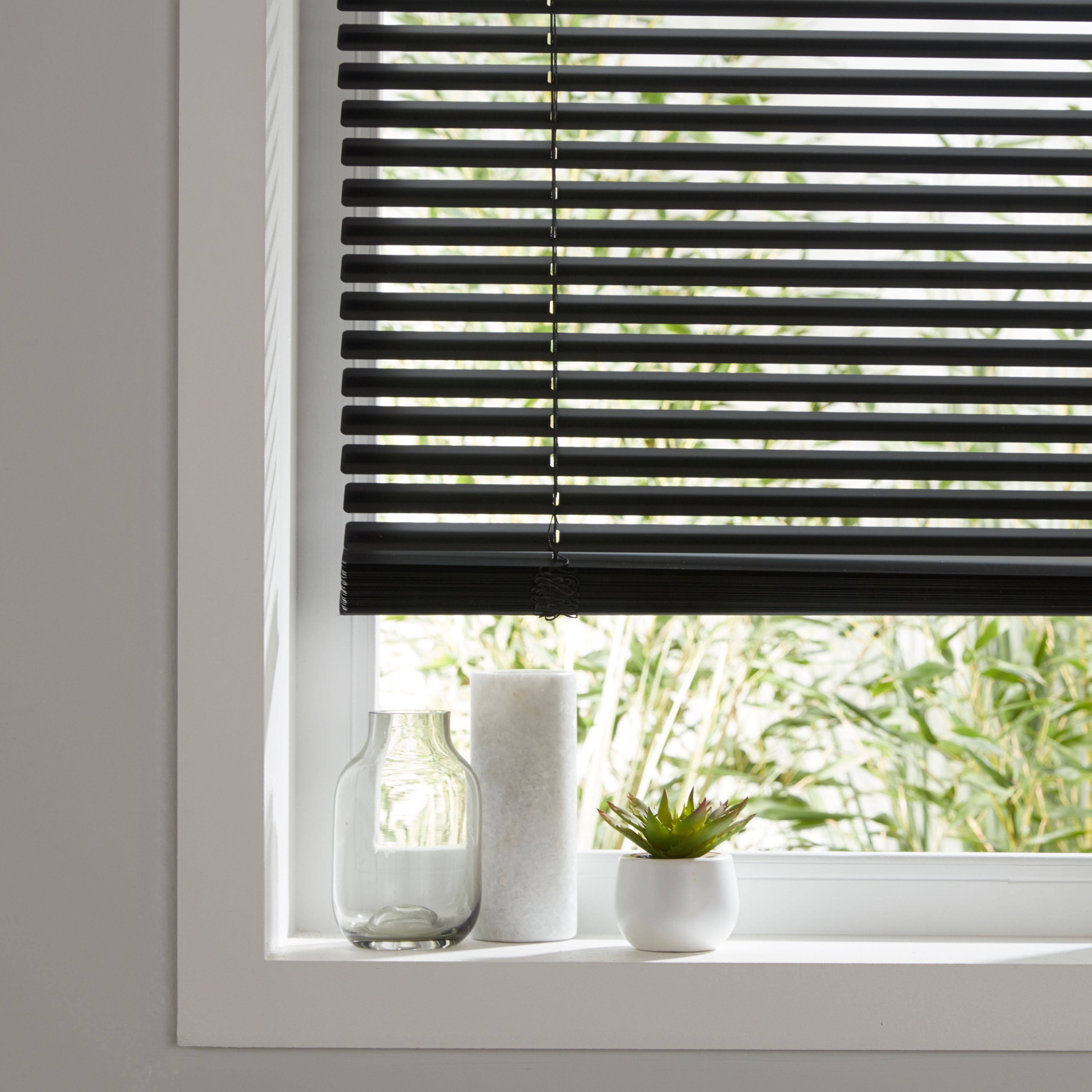 your pin or s disinfected times even a cleaning recommend year mini cleaner the blind when last time how to wood we dusted faux them you clean household grimiest blinds