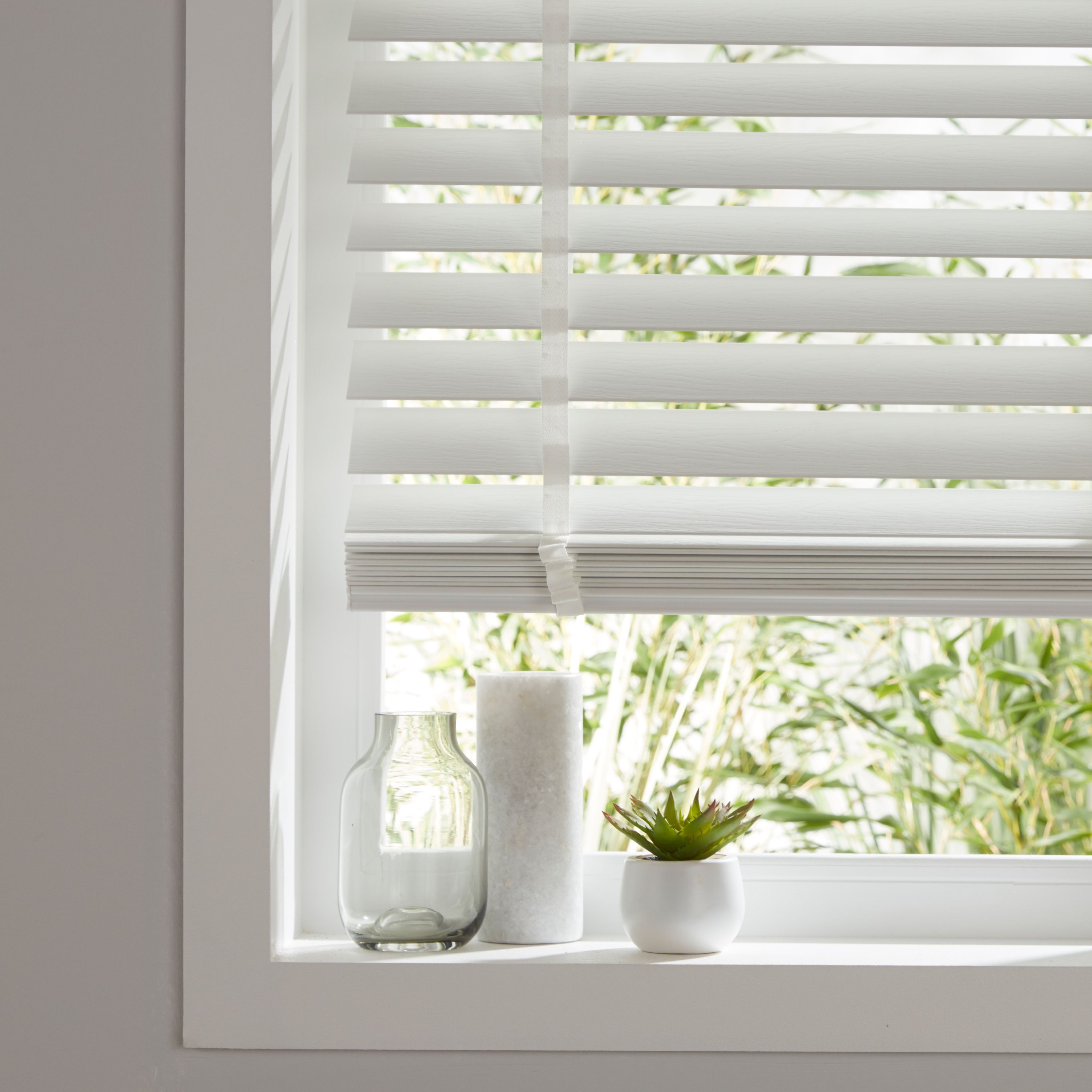 timberblindscleaner effortless for website cleaning glitz ml product timber blinds cleaner
