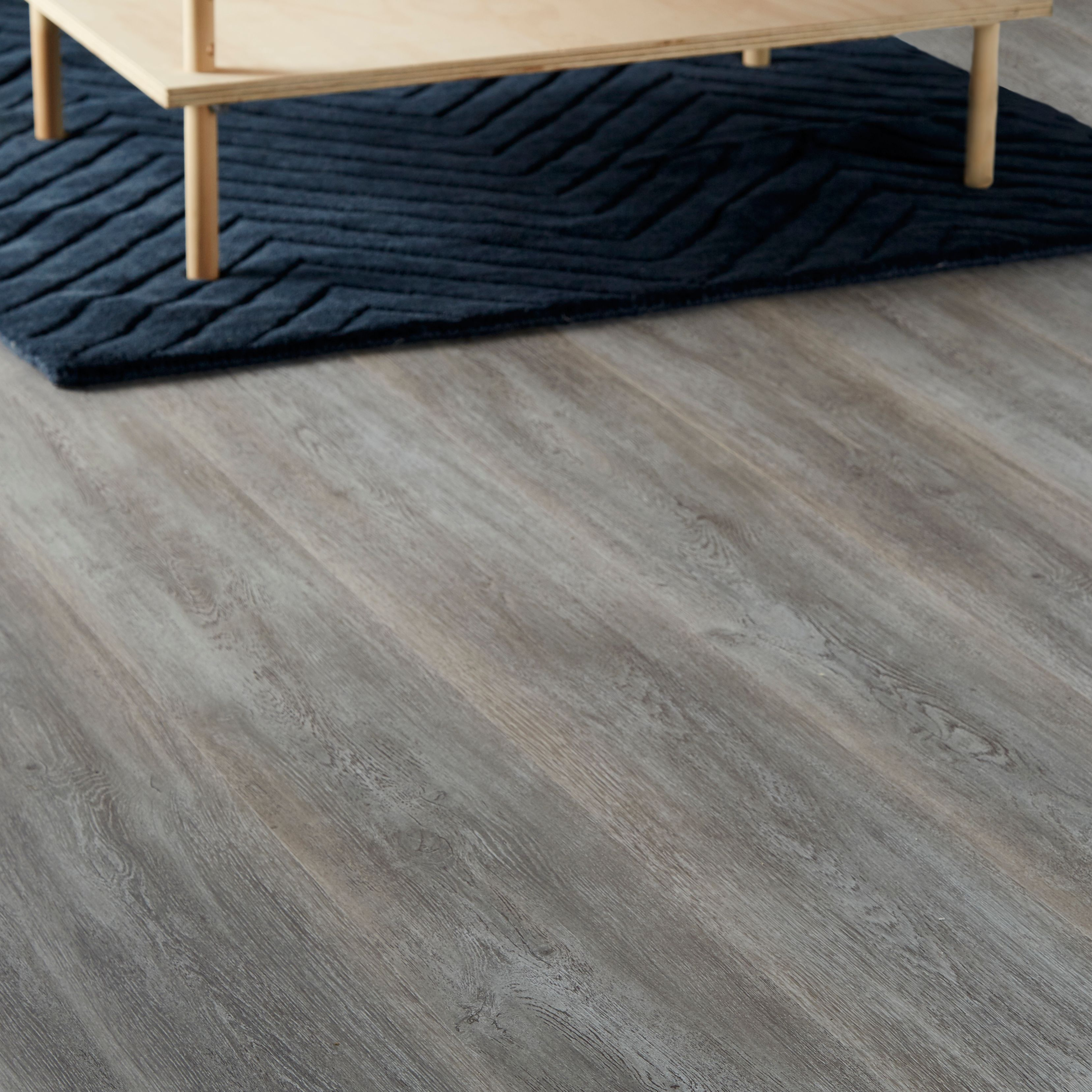 Bundaberg Grey Oak Effect Laminate Flooring 2 467 M² Pack Departments Diy At B Q