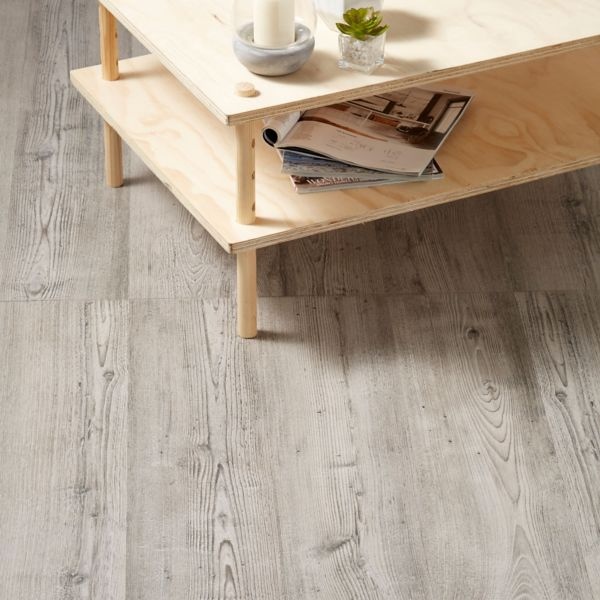 Flooring Amp Tiling Carpets Amp Floor Tiles Diy At B Amp Q