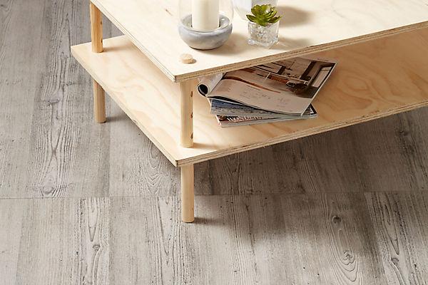 Flooring Tiling Ideas Advice Diy At Bq