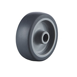 Tente (Dia)50mm Tyre