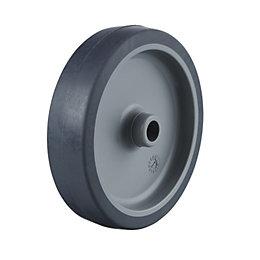 Tente (Dia)100mm Tyre
