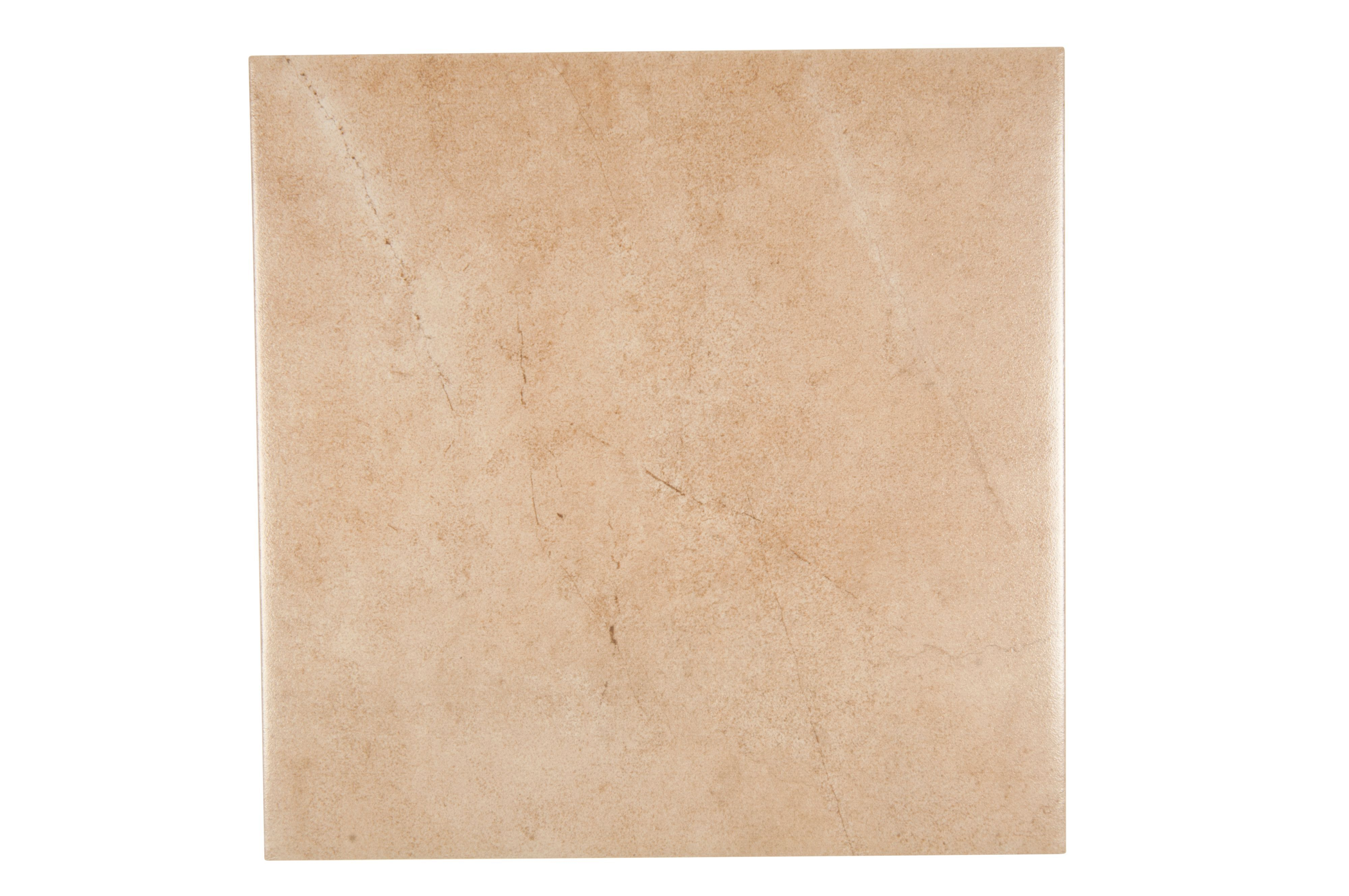 Legend Beige Stone Effect Ceramic Wall Tile Pack Of 8 L