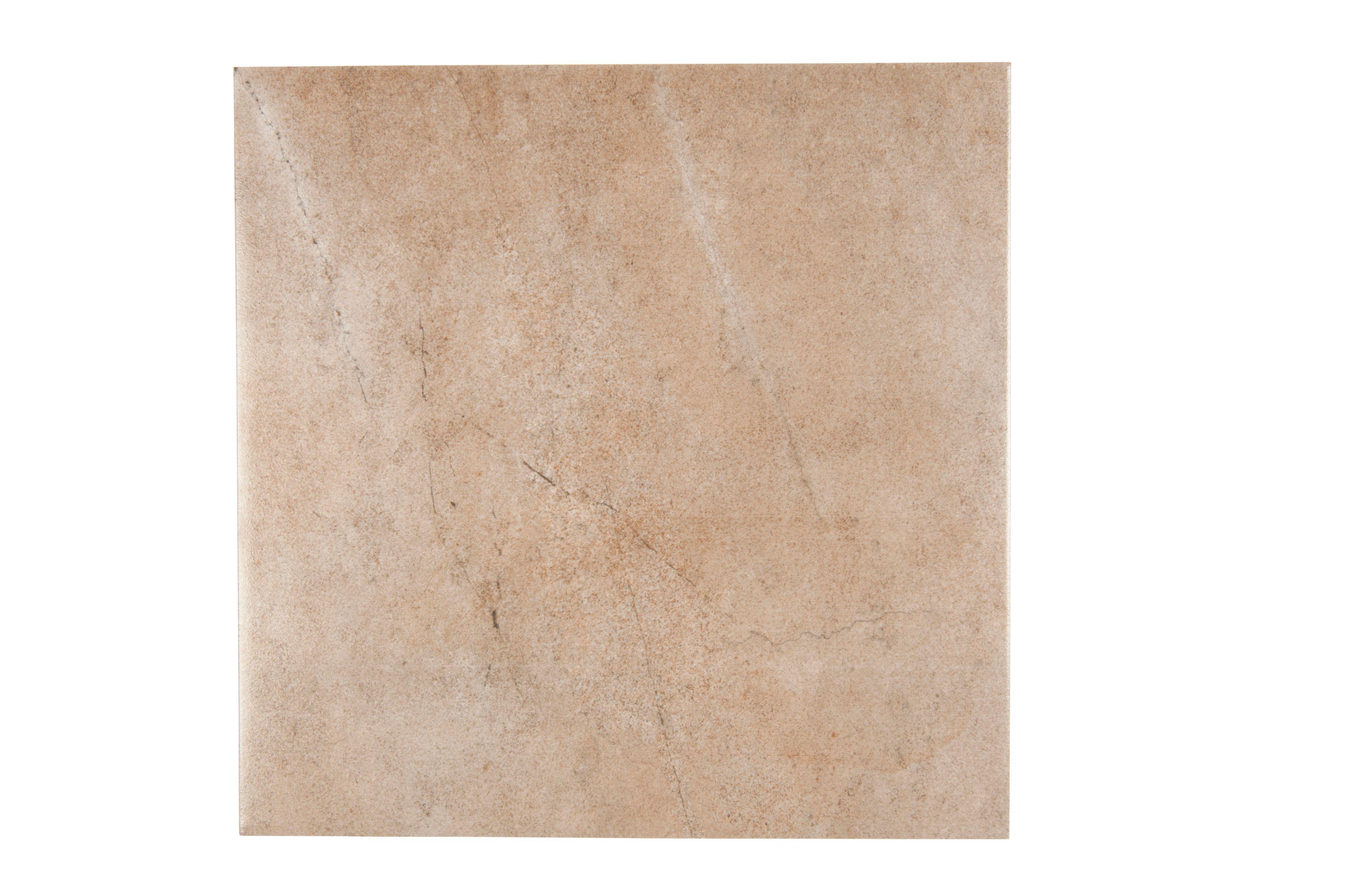 Legend beige stone effect porcelain floor tile pack of 9 l333mm legend beige stone effect porcelain floor tile pack of 9 l333mm w333mm departments diy at bq dailygadgetfo Gallery