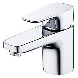 Ideal Standard Tempo Chrome Bath Mixer Tap