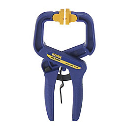 Irwin Quick-Grip Handi 38 mm Spring clamp