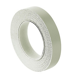 Cooke & Lewis Carisbrooke Taupe Edging Tape (L)1000mm