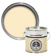 colourcourage Sables de france Matt Emulsion paint 2.5L