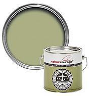 colourcourage Herbes de provence Matt Emulsion paint 2.5L