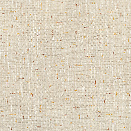 D-C-Fix Hessian Effect Beige Self Adhesive Film (L)2M