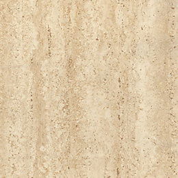 D-C-Fix Fontana Marble effect Beige Self adhesive film