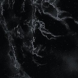 D-C-Fix Marmi Marble Effect Black Self Adhesive Film