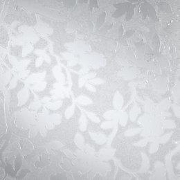 D-C-Fix Spring Static cling window film (L)1.5m (W)680mm